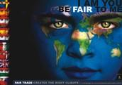 Wat is Fair Trade?