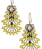 norah chandeliers- original price $49, sale price $25