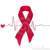 How can you get this cardiovascular disease?