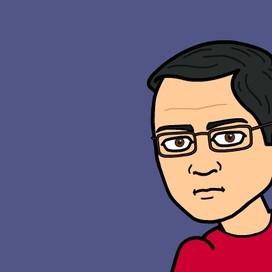 Richard Rouillard profile pic