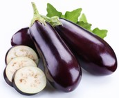 Facts about the Eggplant