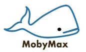 Why Use MobyMax for Writing