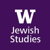 The Stroum Center for Jewish Studies