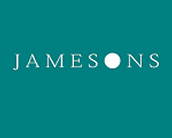 Jamesons Insolvency and Business Recovery LLP