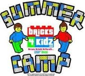 We do summer camps