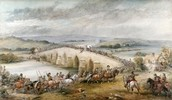 Battle of Preston (1648)