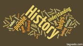 Social Studies teachers, do you need help making history come alive?
