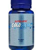 Alpha Lipid® Colostem®
