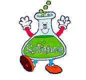 כיף בלימודי כימיה