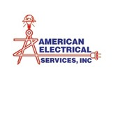 Electrical Services specializes in Tucson