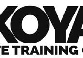 The Koyal Group Private Training Services: Wesentliche Dienste bieten Schutz