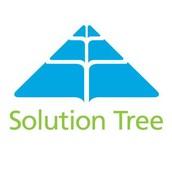 Solution Tree Australia