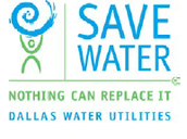 DALLAS WATER UTILITIES' 2016 ELEMENTARY-MIDDLE SCHOOL ART CONTEST