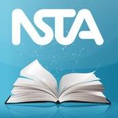 National Science Teachers Association