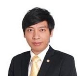 王證凱 Wang Cheng Kai