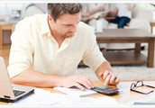 Payday Loans - All The Information You Need To Know!
