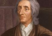 In his Essay Concerning Human Understanding, what ideas did John lock purpose?