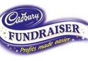 Fundraising Chocolates!