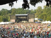 On 9/20/14 The Watermelons will be playing in music midtown!