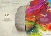 Hemispheresity