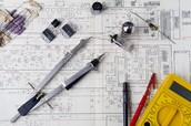 Education needed to be an electronic engineer