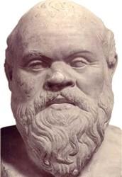 Sócrates (470 a 399 A.C.)