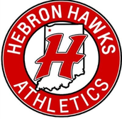 Hebron Athletic Department