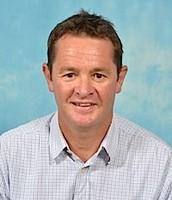 Paul Wootton