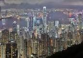 קצת על הונג קונג