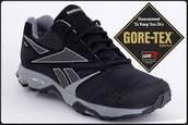 Running (GORE-TEX)