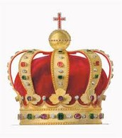 Crown is given to Macbeth but it is fruitless