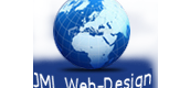 Web Design Companies in Australia