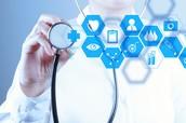Health Sciences