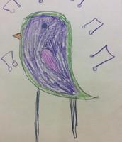 #3- Songbird