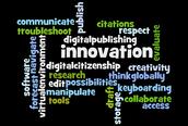Why digital Publishing?
