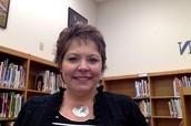 Ms. Stiehl