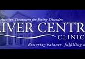 River Centre Clinic