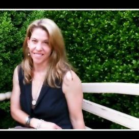 Julie Lanelle Hilling