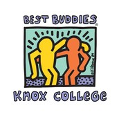 Best Buddies Mingling Party