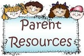 4. What is the parent resource room? Why do we have it?