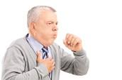 A corto plazo: Obstrucción en vías respiratorias