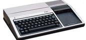 TI computer, #3