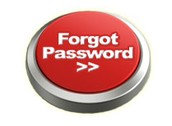 How to Reset Google Passwords for Student Accounts