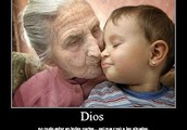 abuela: