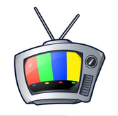 Staff Contest-Do you Know that TV Show?