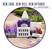 Come learn about these amazing oils and their benefits!