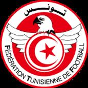 הידעתם? תוניסיה היא בין המדינות הכי טובות בכדורגל!