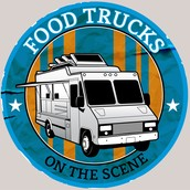 Food Trucks On the Scene in October